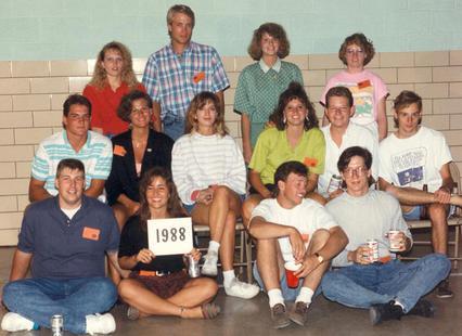 Classof1988 Stephen Campbell Moore